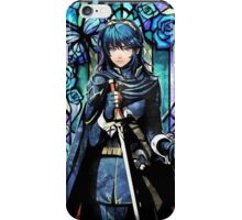 Fire Emblem Lucina - The Princess iPhone Case/Skin