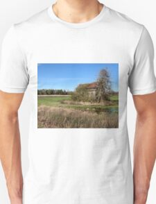Summer Rental - Holly Hill, SC T-Shirt