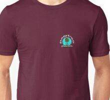 Pear Tree Productions Unisex T-Shirt