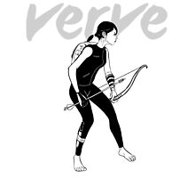 Verve by arbot