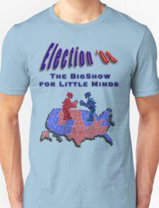 The Big Show T-Shirt
