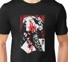 Massacre Unisex T-Shirt