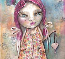 Untitled by Gerda  Smit