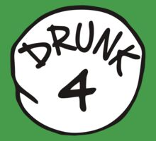 Drunk 4 by holidayswaggs