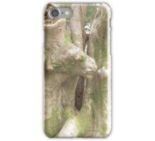 sheeps head 2 iPhone Case/Skin