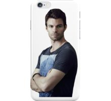 daniel gillies iPhone Case/Skin