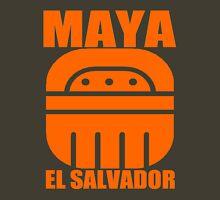 MAYA EL SALVADOR Unisex T-Shirt