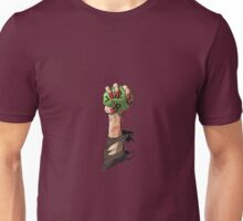 RPG Vampire Unisex T-Shirt