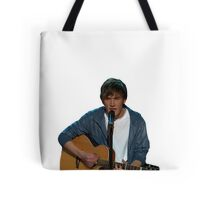 Bo Burnham Tote Bag