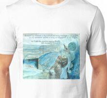 Sparrow   Unisex T-Shirt