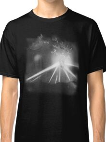 Battle of Los Angeles Classic T-Shirt
