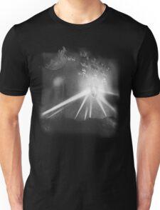 Battle of Los Angeles Unisex T-Shirt