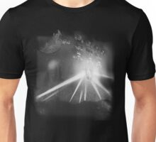 Battle of Los Angeles Unisex T-Shirt