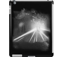 Battle of Los Angeles iPad Case/Skin