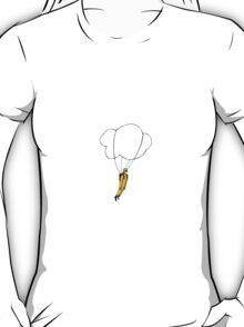 Egghead Bo Burnham T-Shirt
