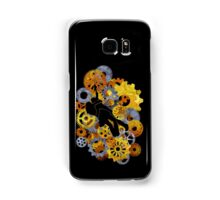 Old Fashioned Indeed  Samsung Galaxy Case/Skin
