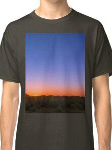 """Good Morning"" Classic T-Shirt"
