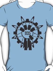 Group 935 Logo T-Shirt