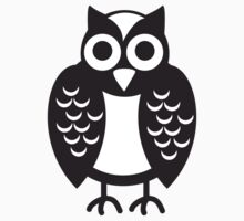 owl 1 by teegs