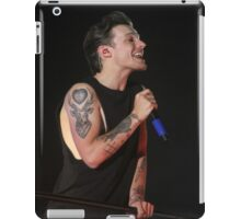 Louis OTRA iPad Case/Skin
