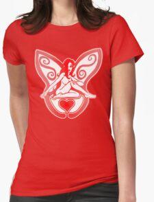 The Crimson Faerie T-Shirt