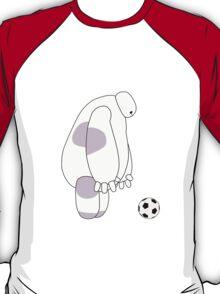 Big Hero 6 - Baymax  T-Shirt
