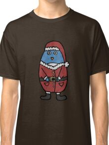Something Great: A Very Christmas Penguin (Boys) Classic T-Shirt