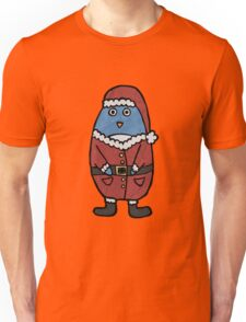 Something Great: A Very Christmas Penguin (Boys) Unisex T-Shirt