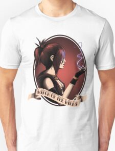 Witch of the Wilds T-Shirt