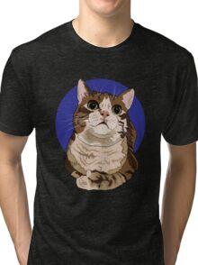 Precious Little Nugget Tri-blend T-Shirt