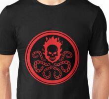 Hail Rider Unisex T-Shirt
