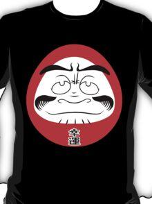 Daruma Tee - Original T-Shirt