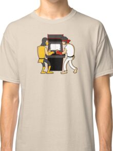 Showdown! Classic T-Shirt