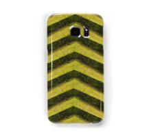 Hopping Kangaroos Samsung Galaxy Case/Skin