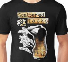 Scattered Tacks Unisex T-Shirt