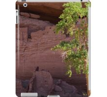 The Breeze Whispers Life iPad Case/Skin
