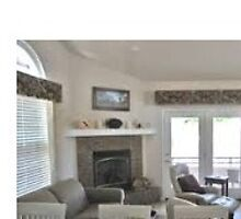 Vacation House Rentals San Luis Obispo by vacationhousere