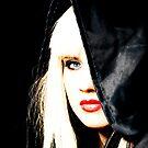 White Witch IV by GlennRoger