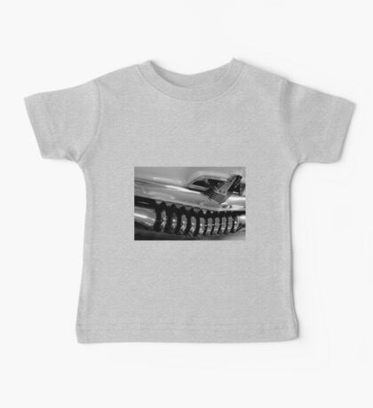 0899 Holden Bumper and Grill Baby Tee