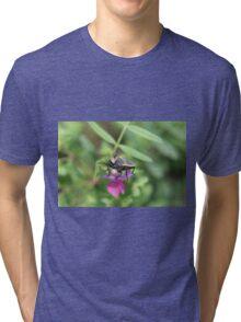 Drink Tri-blend T-Shirt