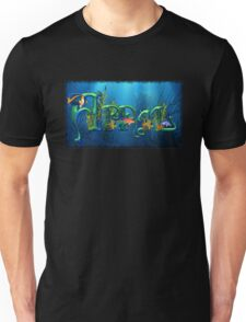 Personalized Name T-shirts 2- REQUESTED: APRIL T-Shirt