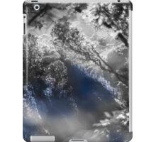 Otari Reserve, Wellington iPad Case/Skin