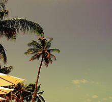 Thailand - Relax, Enjoy the Sun by Craig Ollis