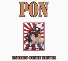 PON by Polko