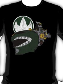 DragonRanger T-Shirt
