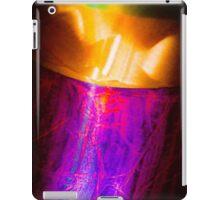 God's Crown iPad Case/Skin