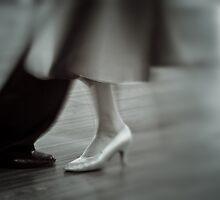 Tango by Jean-François Dupuis