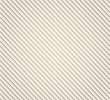 Abstract Design textured Background by Olga Altunina