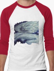 Every Knee T-shirt Men's Baseball ¾ T-Shirt