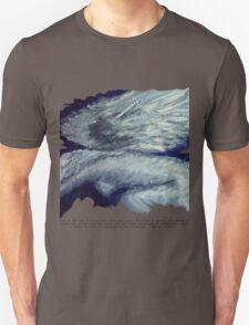 Every Knee T-shrit  W/ Bible Verse T-Shirt